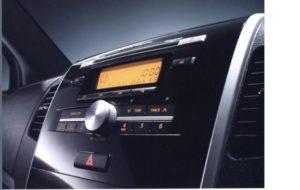 MH23スティングレーのパネル参考画像